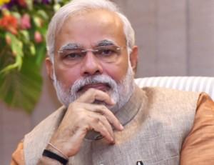 Narendra_Modi-300x231